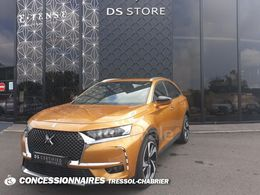 DS DS 7 CROSSBACK 42 979 €