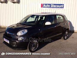 FIAT 500 L 11139€