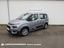 CITROEN BERLINGO 3 MULTISPACE 26 440 €