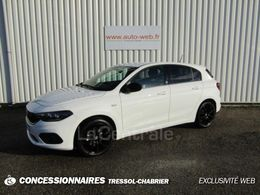 FIAT TIPO 2 20850€