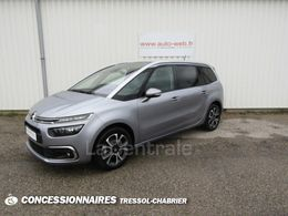 CITROEN GRAND C4 SPACETOURER 30 899 €