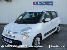 FIAT 500 L 11430€