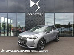 DS DS 3 CROSSBACK 28 749 €