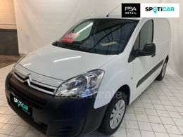 CITROEN BERLINGO 2 15 990 €