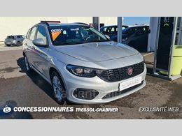 FIAT TIPO 2 15590€