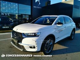 DS DS 7 CROSSBACK 42589€