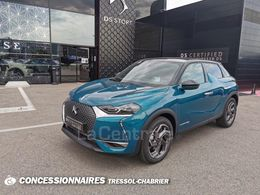 DS DS 3 CROSSBACK 27689€