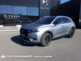 DS DS 7 CROSSBACK 36789€