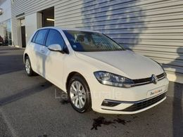 VOLKSWAGEN GOLF 7 16 500 €