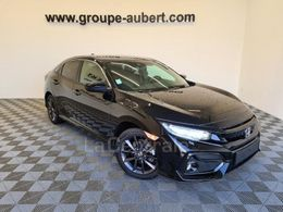 HONDA CIVIC 10 27 780 €