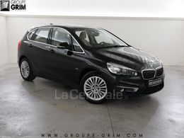 BMW SERIE 2 F45 ACTIVE TOURER 17 990 €