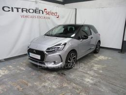 DS DS 3 13 690 €