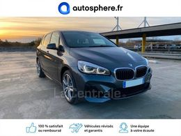 BMW SERIE 2 F45 ACTIVE TOURER 41 176 €