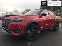 DS DS 3 CROSSBACK 27 290 €