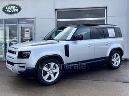 LAND ROVER DEFENDER 4 87 040 €