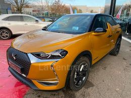 DS DS 3 CROSSBACK 28 280 €