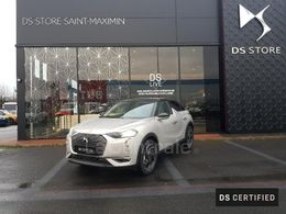 DS DS 3 CROSSBACK 34750€