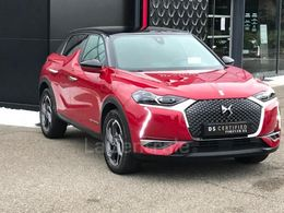 DS DS 3 CROSSBACK 35800€