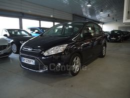 FORD C-MAX 2 7290€