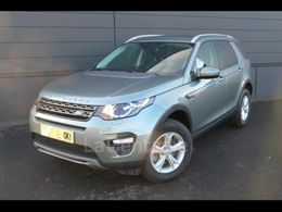 LAND ROVER DISCOVERY SPORT 18 990 €
