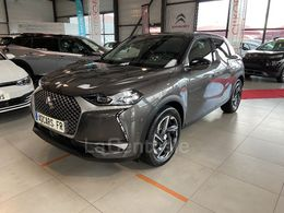 DS DS 3 CROSSBACK 35820€