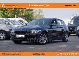 BMW SERIE 1 F20 5 PORTES 14250€