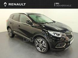 RENAULT KADJAR 23990€
