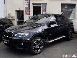 BMW X6 E71 29380€