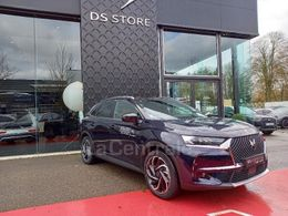 DS DS 7 CROSSBACK 54 900 €