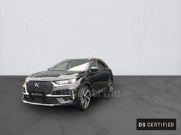 DS DS 7 CROSSBACK 59 898 €