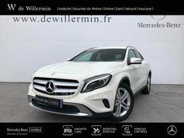 MERCEDES GLA 31330€