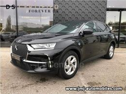 DS DS 7 CROSSBACK 32980€