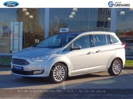 FORD GRAND C-MAX 2 21 580 €