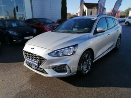 FORD FOCUS 4 SW 21830€
