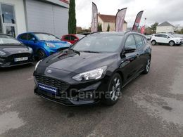 FORD FOCUS 4 SW 19930€