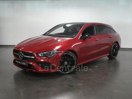MERCEDES CLA 2 SHOOTING BRAKE 48 800 €