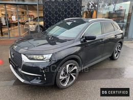DS DS 7 CROSSBACK 55 989 €
