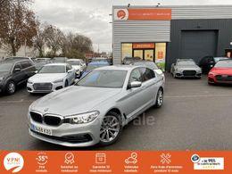 BMW SERIE 5 G30 45490€