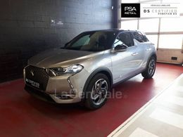 DS DS 3 CROSSBACK 28 480 €