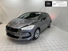 DS DS 5 16 490 €