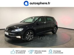 VOLKSWAGEN GOLF 7 24 990 €