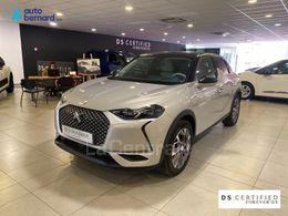 DS DS 3 CROSSBACK 51 830 €