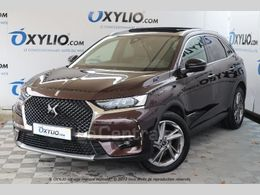 DS DS 7 CROSSBACK 38970€