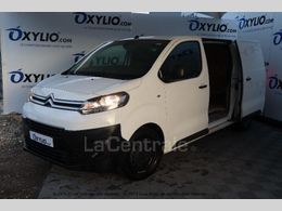 CITROEN JUMPY 3 FOURGON 21 350 €