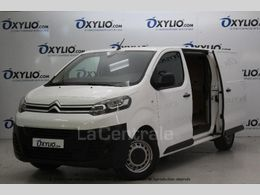 CITROEN JUMPY 3 FOURGON 23 840 €