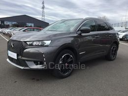 DS DS 7 CROSSBACK 40200€
