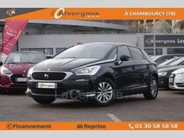 DS DS 5 14 480 €