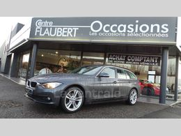 BMW SERIE 3 F31 TOURING 18700€