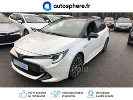 TOYOTA COROLLA 12 TOURING SPORTS 28 780 €