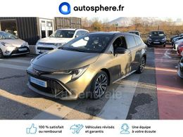 TOYOTA COROLLA 12 TOURING SPORTS 25 900 €